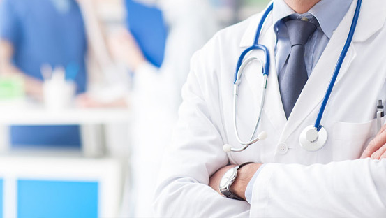 Non-surgical Management of Gallstones