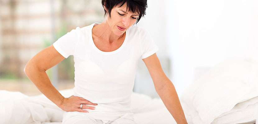 5 Super Helpful Tips to Avoid Discomfort after Gall Bladder Surgery